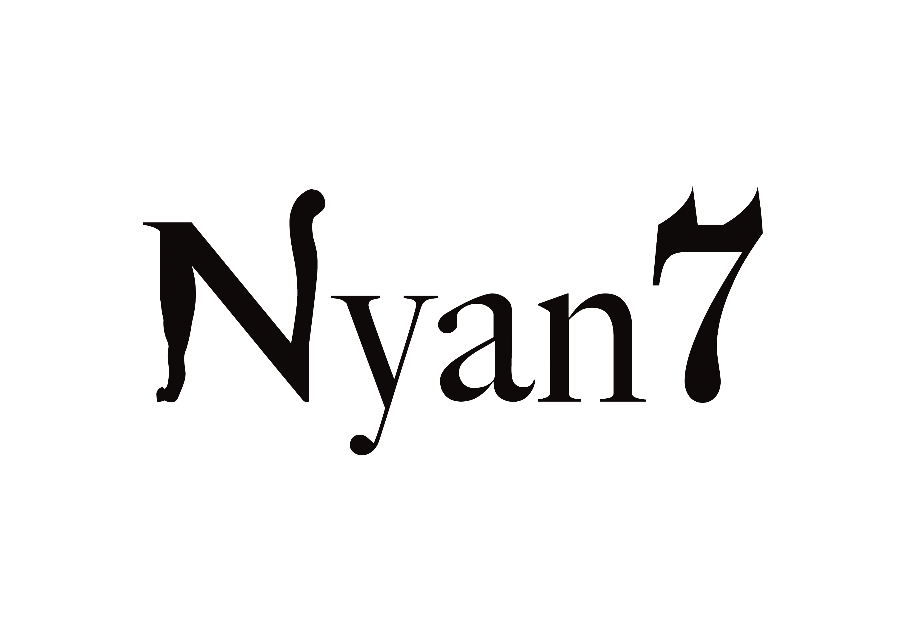 Nyan7(にゃんなな)オフィシャルサイト