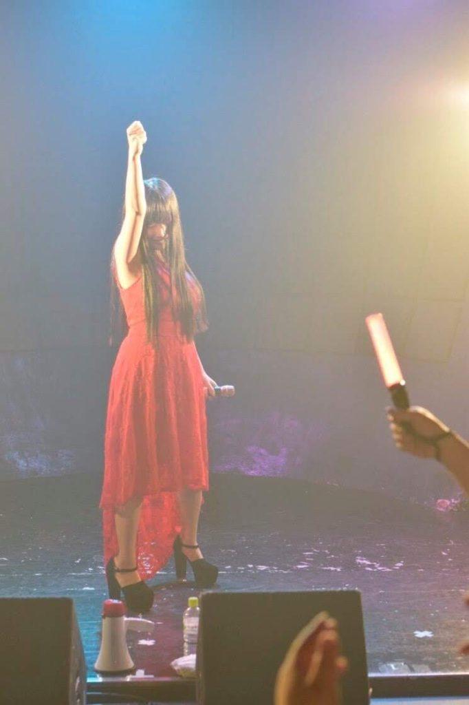 スタクラ感謝祭 Star's light at Stage Vol.2