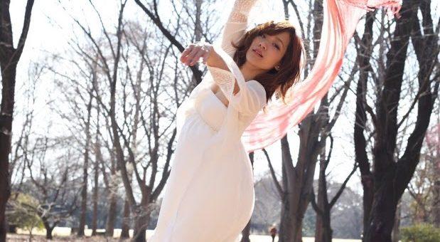 山内志織⌘PopLipー「Nyan7沢木まこ&珠居ちづる生誕祭」出演者紹介!第一弾
