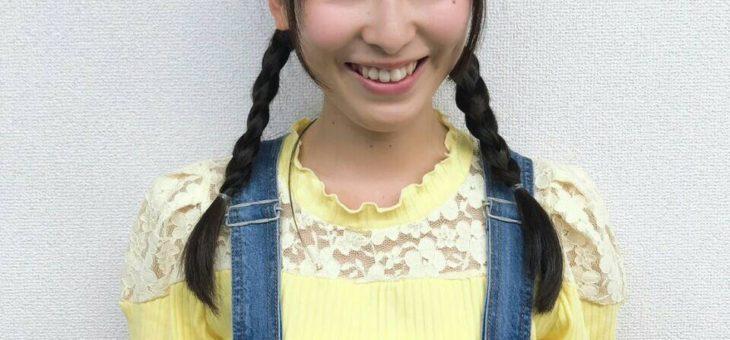 星乃みゆきー「Nyan7沢木まこ&珠居ちづる生誕祭」出演者紹介!第一弾