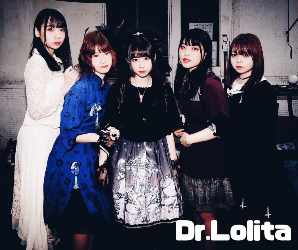 Dr.Lolita