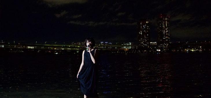 工藤ちゃんー「Nyan7沢木まこ&珠居ちづる生誕祭」出演者紹介!第二弾